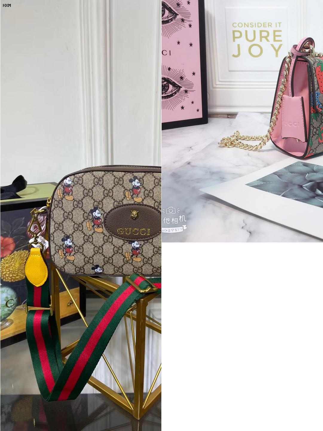 basket gucci homme occasion