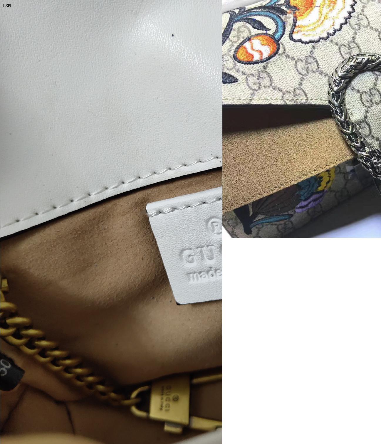 ceinture gucci nouvelle collection