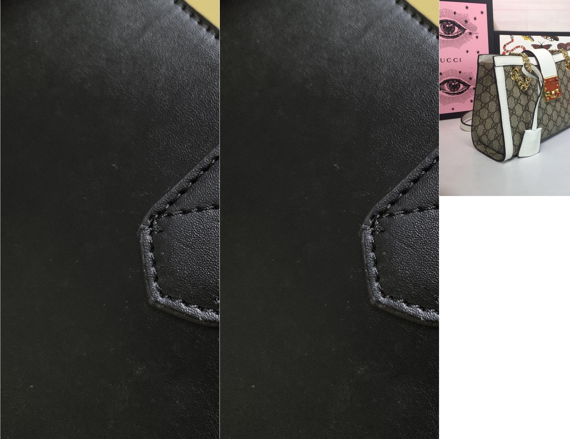 chaussure gucci bebe