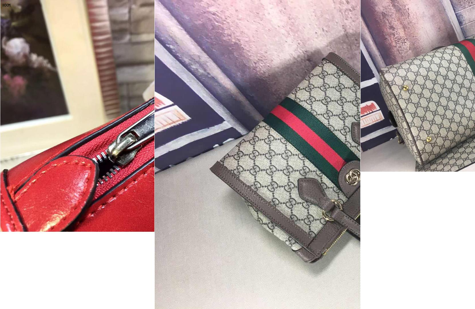 chaussure gucci homme basket