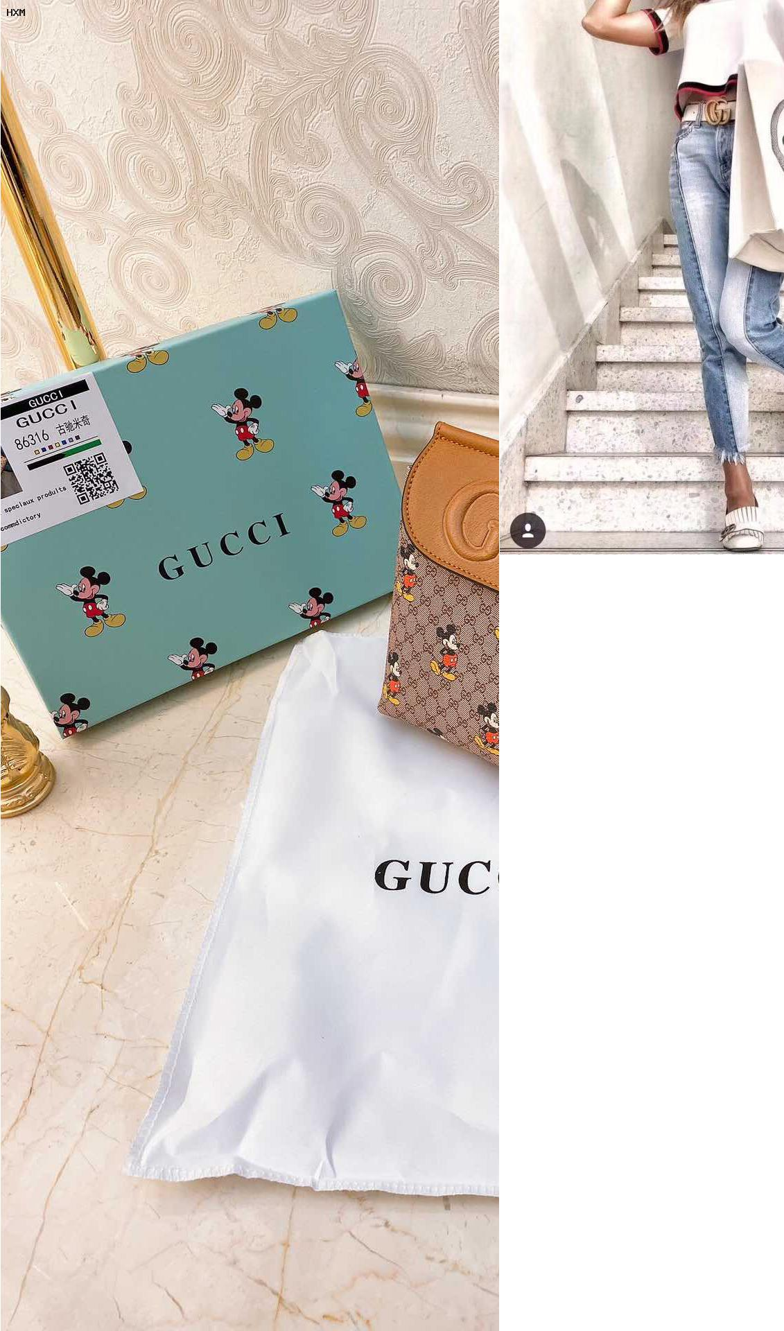 chaussure gucci homme serpent