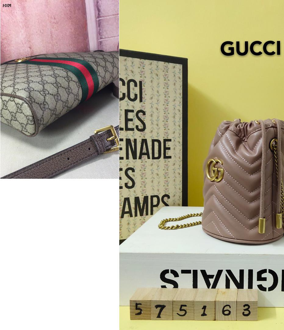 fausse sacoche gucci vinted