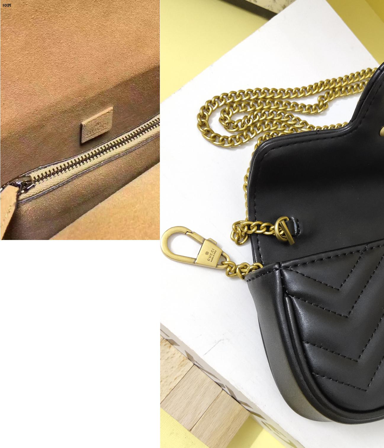 gucci ace sneakers pas cher