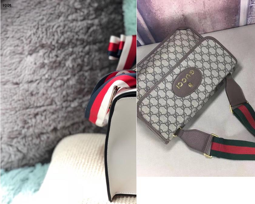 portefeuille gucci aliexpress