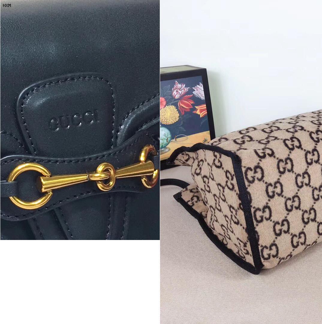 sac de voyage gucci femme