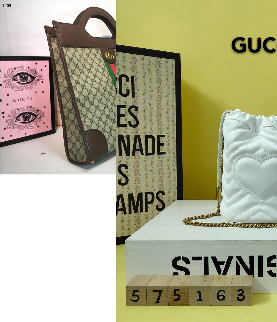 sac gucci gg marmont velours